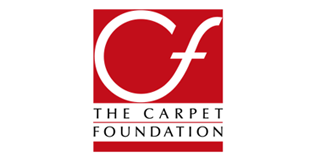 carpet-foundation
